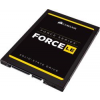 "Corsair Force LE 2.5"" 240GB SATA 3 CSSD-F240GBLEB"