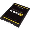 """Corsair Force LE 2.5"""" 960GB SATA 3 CSSD-F960GBLEB"""