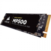 Corsair Force Series MP500 480GB