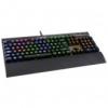Corsair Gaming K70 RGB RAPIDFIRE (CH-9101014-DE)