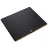 Corsair Gaming MM200 Gaming egérpad - Standard Edition