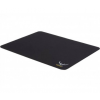 Corsair Gaming MM200 Mouse Mat Compact Edition (CH-9000098-WW)