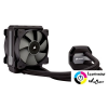 Corsair H80i v2 High Performance univerzális CPU vízhűtés /CW-9060024-WW/