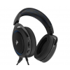 Corsair HS50 Stereo Gaming Headset - Blue (CA-9011172-EU)