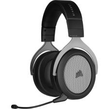 Corsair HS75 XB fülhallgató, fejhallgató