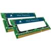 Corsair Mac memória 16GB (2x8GB) 1600MHz DDR3 (CMSA16GX3M2A1600C11)