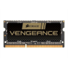 Corsair memory SO D3 1600  4GB C9 Corsair Ven (CMSX4GX3M1A1600C9)