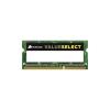 Corsair memory SO D3 1600  8GB C11 Corsair VS K2 (CMSO8GX3M2C1600C11)