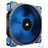 Corsair ML140 PRO LED Premium Magnetic Levitation 140mm ház hűtő kék LED /CO-9050048-WW/