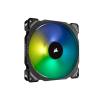 Corsair ML Series ML140 Pro RGB-LED Premium Magnetic Levitation (140x140x25) CO-9050077-WW