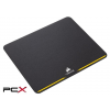 Corsair mm200 gaming mouse mat compact ch-9000098-ww egérpad