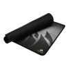 Corsair MM300 Anti-Fray Cloth Mouse Mat - Extended Edition Gaming egérpad
