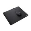 Corsair Mouse Pad Corsair MM200 XL Cloth Gaming (fekete)