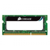 Corsair NOTEBOOK DDR3 PC10600 1333MHz 8GB CL9