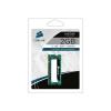 Corsair Notebook Value Select 2GB (2x1GB) DDR3 1066MHz CM3X2GSD1066 (CM3X2GSD1066)