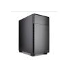 Corsair PC case Corsair Carbide Series Clear 600c Atx Tower C
