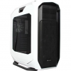 Corsair PC case Corsair Graphire Series 780T White, Full Tower up to XL-ATX