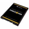 "Corsair SATA 2,5"" CORSAIR 120GB Force LE200 B (CSSD-F120GBLE200B)"
