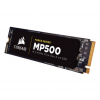 Corsair SATA M.2 CORSAIR 960GB Force MP500 NVMe (CSSD-F960GBMP500)