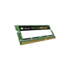 Corsair SO-DIMM DDR3 4GB 1333MHz Corsair CL9 (CMSO4GX3M1C1333C9)
