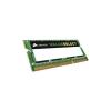 Corsair SO-DIMM DDR3 4GB 1600MHz Corsair CL11 (CMSO4GX3M1C1600C11)