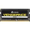 Corsair SO-DIMM DDR4 16GB 2400MHz Corsair Vengeance CL16 (CMSX16GX4M1A2400C16)