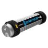 Corsair USB Flash Survivor 64GB USB 3.0, shock/waterproof