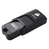 Corsair USB Flash Voyager Slider X1 256GB USB 3.0