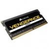 Corsair Value Select SO-DIMM 16 GB DDR4-2133 CMSO16GX4M1A2133C15