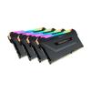 Corsair Vengeance32GB 3200MHz DDR4 RGB Pro CL16 4