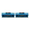 Corsair Vengeance 16GB (2x8GB) DDR3 1600MHz CMZ16GX3M2A1600C10B (CMZ16GX3M2A1600C10B)