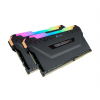 Corsair Vengeance 16GB 4000MHz DDR4 RGB Pro CL19 2