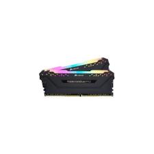 Corsair Vengeance 16GB DDR4 2666MHz RGB PRO CL16 memória (ram)