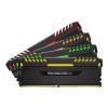 Corsair Vengeance 32GB (4x8GB) DDR4 3466MHz CMR32GX4M4C3466C16 (CMR32GX4M4C3466C16)