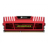 Corsair Vengeance 8GB DDR3 1600MHz Kit2