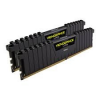 Corsair Vengeance LPX 32GB DDR4-3000 Kit CMK32GX4M2B3000C15