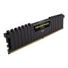 Corsair Vengeance LPX 4GB DDR4 2400MHz CMK4GX4M1A2400C16 (CMK4GX4M1A2400C16)