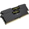 Corsair Vengeance LPX DDR4 3000MHz Kit2 CL15 16GB CMK16GX4M2B3000C15