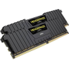 Corsair Vengeance LPX DDR4 4133MHz Kit2 CL19 8GB CMK8GX4M2B4133C19