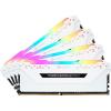 Corsair Vengeance RGB Series LED 32GB, 3200MHz DDR4 CL16 memória