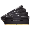Corsair Vengeance RGB Series LED 32GB (4x8GB), 3200MHz DDR4 CL16