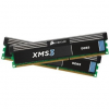 Corsair XMS 16 GB DDR3-1333 Kit CMX16GX3M2A1333C9