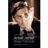 Corvina ANTALL JÓZSEF - KÉSEI MEMOÁR - PUBLIKÁLATLAN INTERJÚK