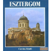 Corvina Esztergom