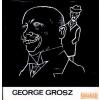 Corvina George Grosz