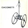 Corvina Giacometti