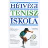 Corvina Hétvégi tenisziskola