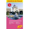 Corvina Kiadó - BÉCS - MARCO POLO - ÚJ TARTALOMMAL!