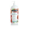 Coslys Folyékony szappan, bio, kézkímélő, 1 l, , alma