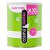Cosma 180 g Cosma Snackies macskasnack tonhallal maxi tubusban
